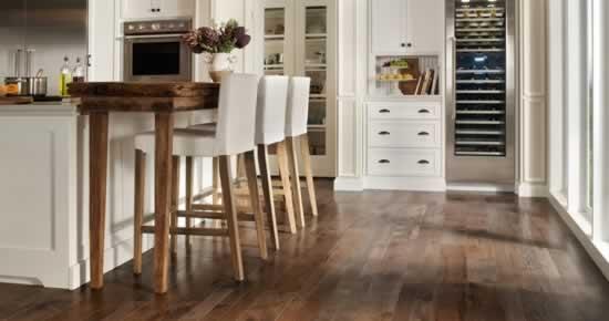 Hardwood Floors In Baltimore Flooring Services Baltimore Md